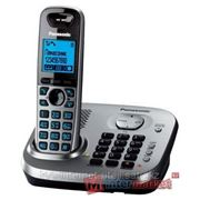 Радиотелефон Panasonic KX-TG6551CAM фото