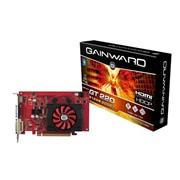 Видеокарта Gainward GeForce GT220 фото