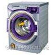 Установка стиральных машин Астана фото