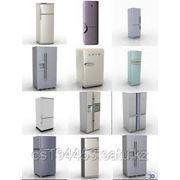 Ремонт холодильников Астана фото
