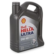 Моторные масла Shell HELIX, Castrol, Motul, Total, Elf, и другие фото