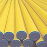 Строительство газопроводов в Крыму, Газопроводы, Строительство и монтаж, стоимость строительства газопровода, строительство газопроводов фото