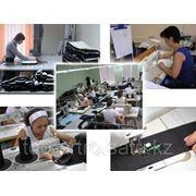 Бизнес-план швейного цеха фото
