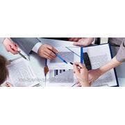 Сертификация систем менеджмента ISO 14001, СТ РК ИСО 14001 фото