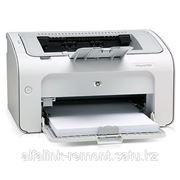 Прошивка принтера фото