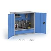 Шкаф инструментальный КД-61-АИ фото