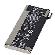 Nokia BP-6EW 1830mAh аккумулятор Nokia Lumia 900 фото