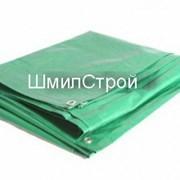 Брезенты (тенты) размер 15*20 купить в Минске фото