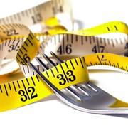 Избыточный вес и ожирение фото