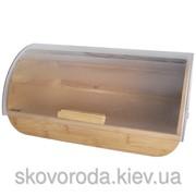 Хлебница Maestro MR-1677 фото
