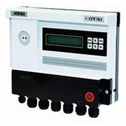 Корректор объема газа СПГ 763.2 фото