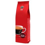 Кофе сублимированный (500 гр.) фото