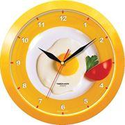 Печать для часов с логотипом или символикой фото