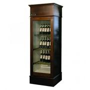 Винный шкаф с холодильником MAPET RM 160 ST (Statico) фото