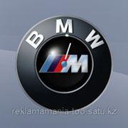 Часы с логотипом или символикой фото