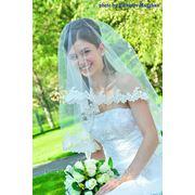 Фотограф на свадьбу в Астане фото