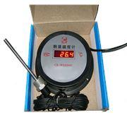 Термометры электроные LSD280S фото
