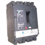 Автоматический выключатель Schneider Electric фото