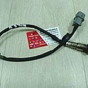Датчик кислородный / Lambdasonde Kia Rio 3 2011-2017, Hyundai Solaris 2010-2017 фото