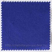 Ткань хромакей циклорама BLUEBOX CS (производитель - TUECHLER, Австрия) фото