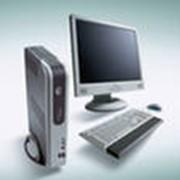 : Оптовая поставка компьютерного оборудования фото