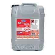 Антифриз Comma Xstream G30 Antifreeze & Coolant Ready Mixed 20 литров фото