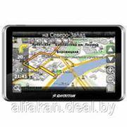 GPS-навигатор Digma DM501N фото