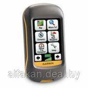 GPS-навигатор Garmin Dakota 10 фото