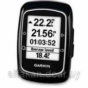 GPS-навигатор Garmin Edge 200 фото