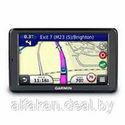 GPS-навигатор Garmin Nuvi 2595LT фото