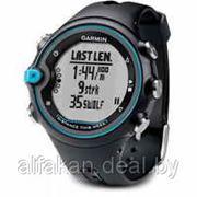 GPS-навигатор наручный Garmin Swim фото