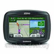 GPS-навигатор Garmin Zumo 350LM фото