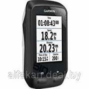 GPS-навигатор Garmin Edge 510 фото