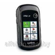 GPS-навигатор Garmin eTrex 30 фото