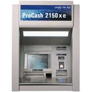 Банкоматы ProCash 2150xe фото