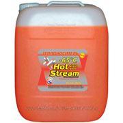 Теплоноситель «Hot Stream-Тепло Вашего Дома -65°С» фото