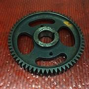 Шестерня 1205108 / DAF фото