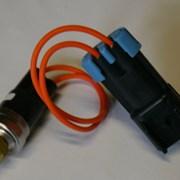 Датчик давления масла Carrier 12-00592-00 фото