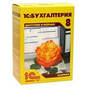 1С:Бухгалтерский учет для государственных учреждений Казахстана фото