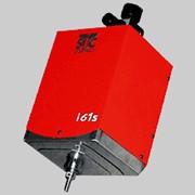 Оборудование интегрируемое для маркировки e8-i61s с нанесением маркировки методом прочерчивания фото