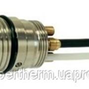 220163 Фронтальная часть плазмотрона (быстросъемная розетка) для HYPERTHERM HPR 130 HYPERTHERM HPR 260 фото