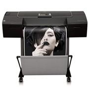 Плоттер HP Designjet Z3200 24 фото
