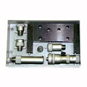 Нутромер микрометрический ГОСТ 10-88 фото