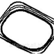 Упаковка пластиковая АЛЬФА-ПАК ПС-19 прозрачная фото