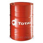 Total Quartz Ineo 504-507 5W-30 208л фото