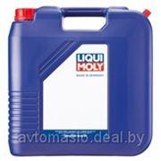 Liqui Moly Top Tec 4200 5W-30 20л фото