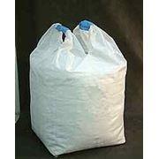 Карбамид, мочевина (Urea) с доставкой на поле фото
