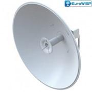 Wi-Fi Антенна MikroTik Antenna MTAD-5G-30D3 фото