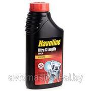 Texaco Havoline Ultra G LL 5W-30 1л фото