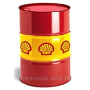 Shell Helix HX8 5W-40 55л фото
